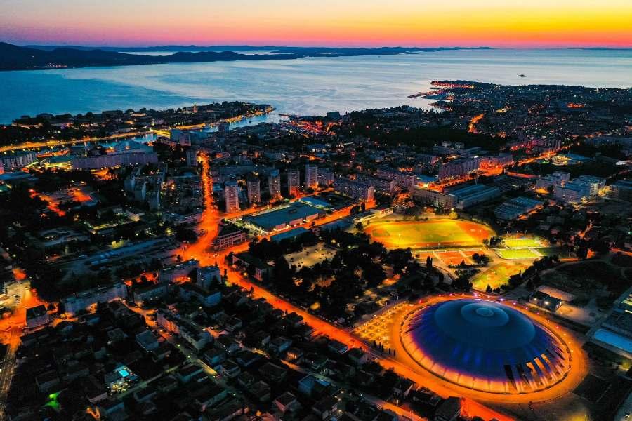Villa Experience Zadar