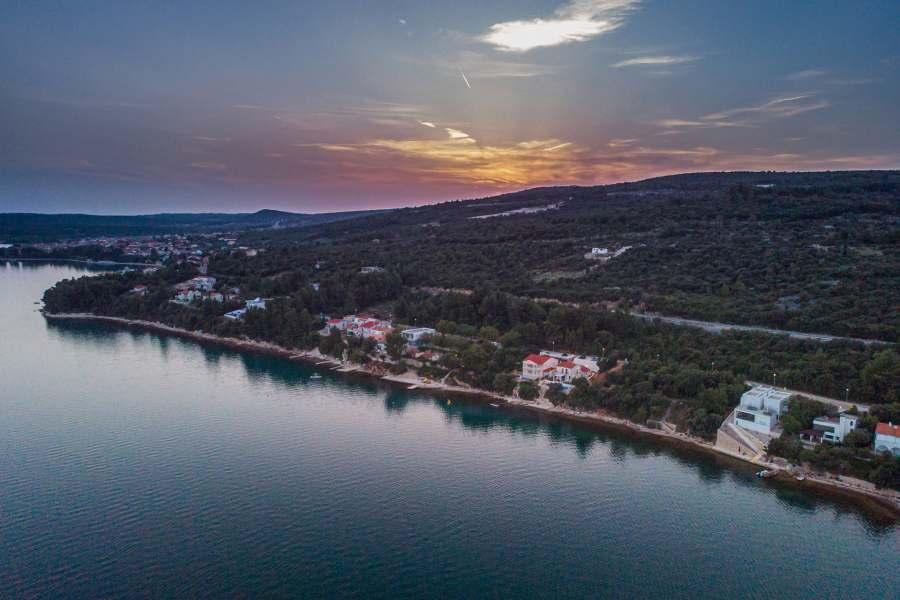 Villa Sadić