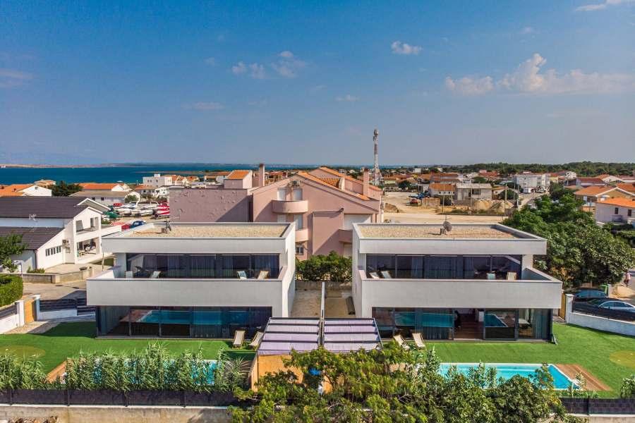Villa Seven