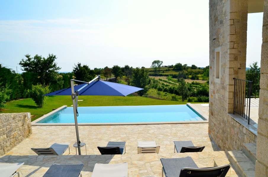 Villa Portole