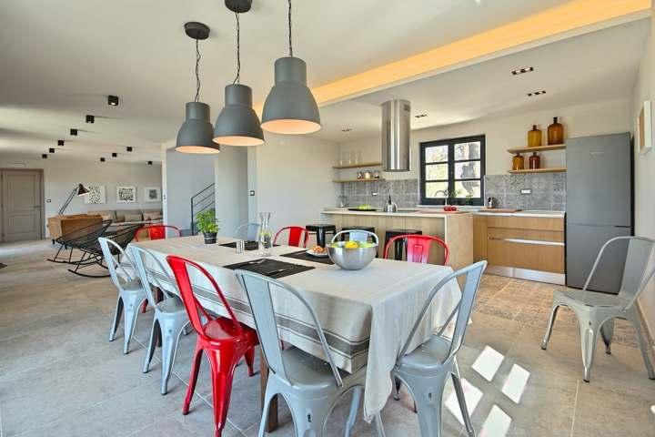 Villa 2M Istria