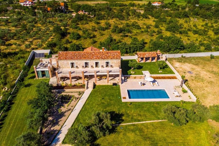 Villa Emilio