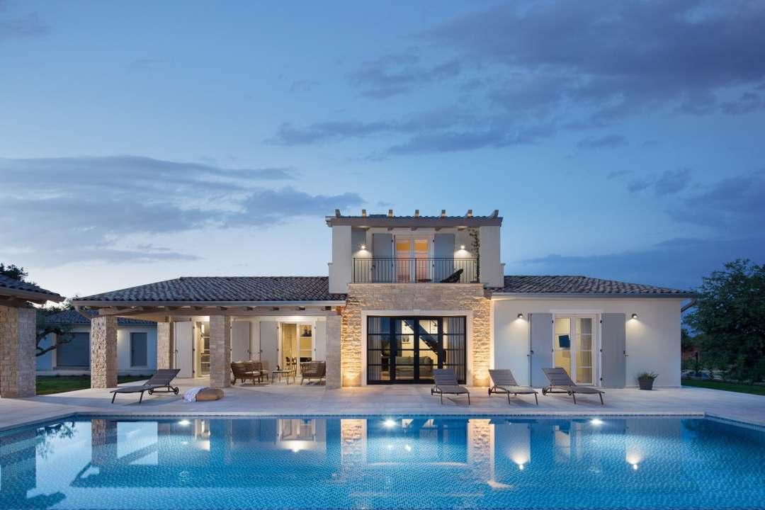 Villa Cotogna