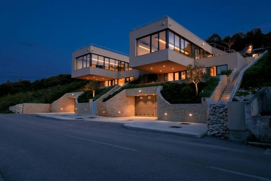 Villa Alhena