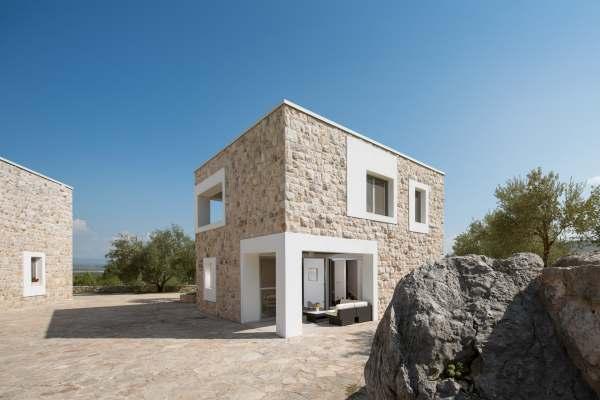 Villa Stanic Estate