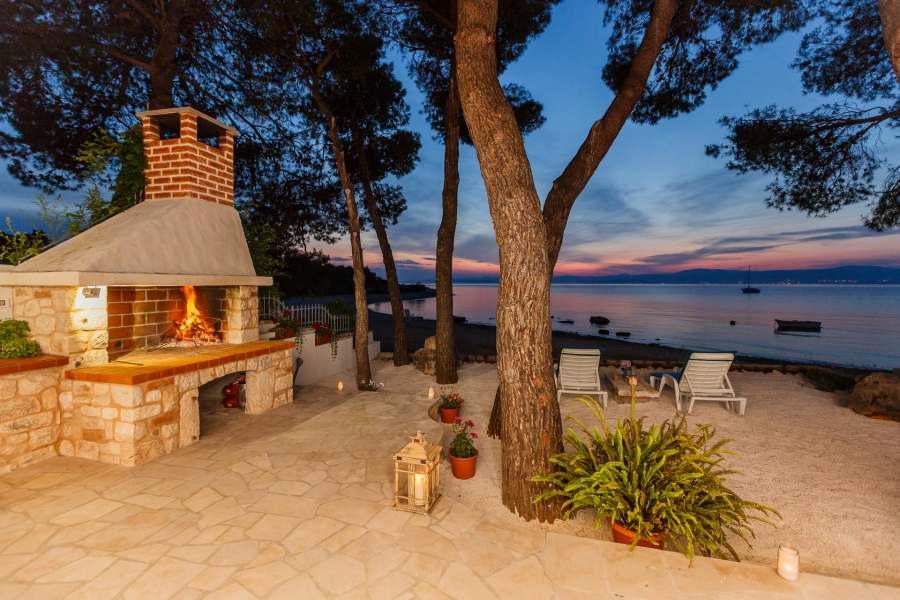 Villa Beach House