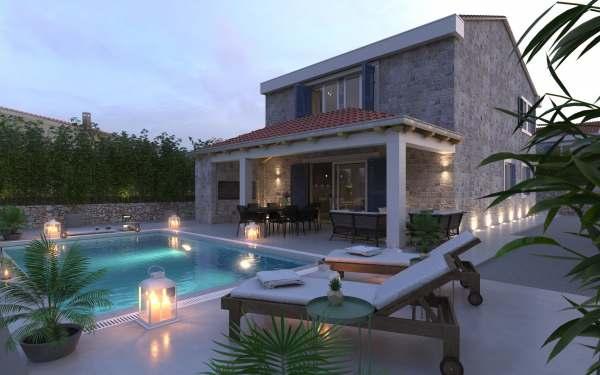 Villa Bisage