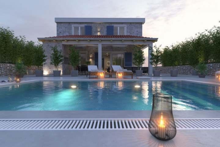 Villa Rava
