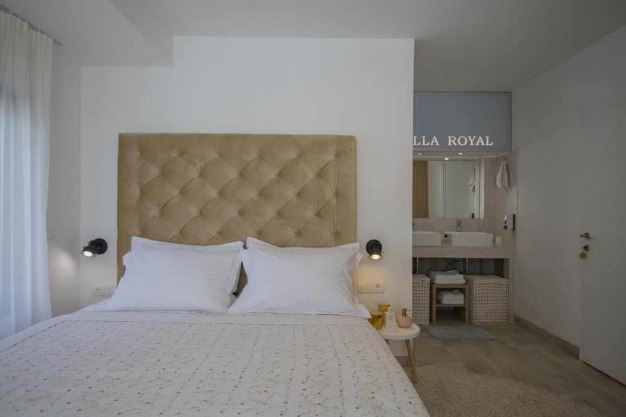 Villa Royal 2