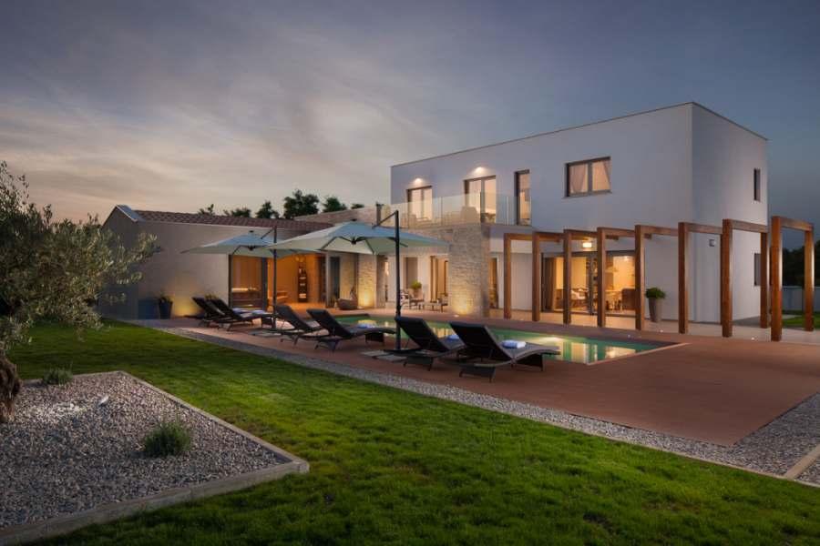 Villa Royal Green