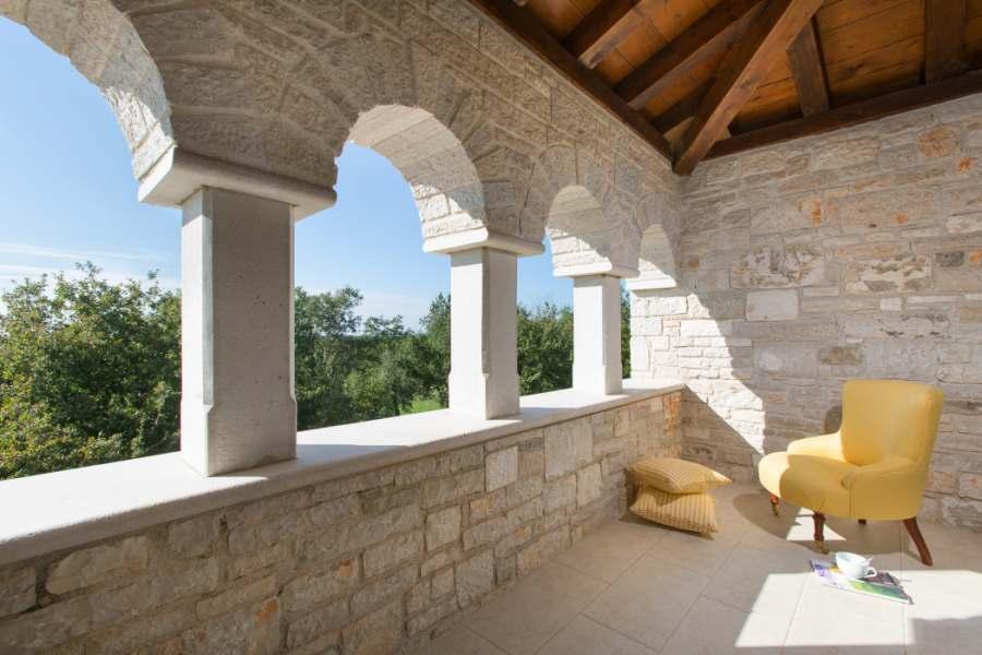 Villa Lou-Sophie