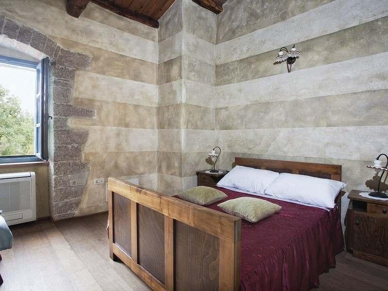 Villa Castela