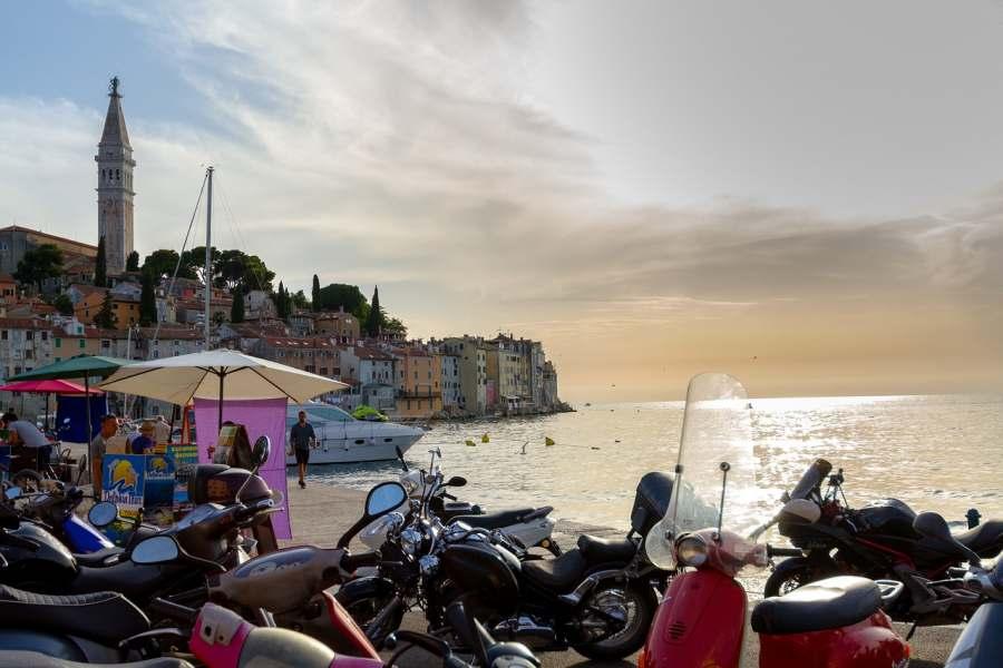 Savršeno ljetovanje u Istri s odličnim vilama za najam