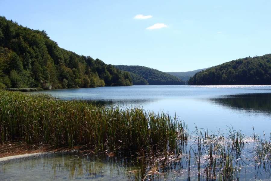 Vodič za odmor: posjetite prirodne ljepote Hrvatske