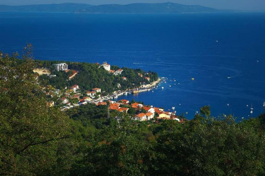 Labin und Rabac als Ihr nächstes Urlaubsziel in Istrien