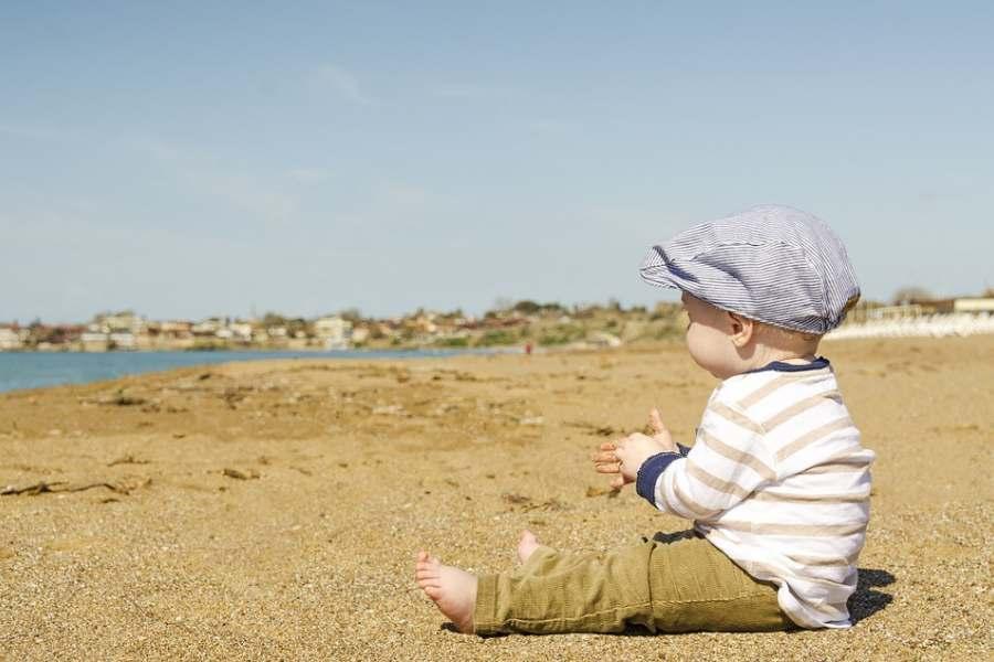 Tražite pješčane plaže pored Zadra? Zaputite se u Zaton ili Nin!