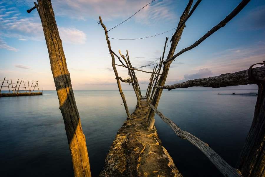 Istrien Kroatien – die magische Halbinsel erwartet Sie