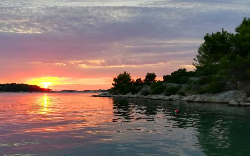 Holidays to Croatia - Holidays you will never forget
