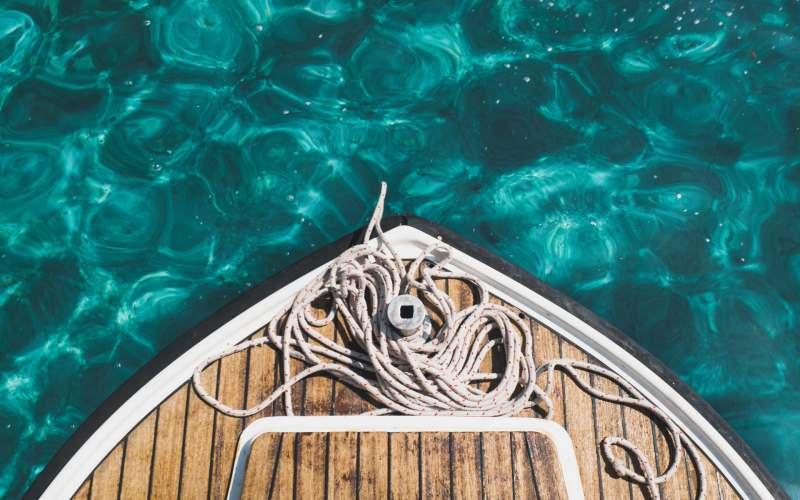 Rezervirajte nezaboravan odmor u dalmatinskoj vili Sumartin!