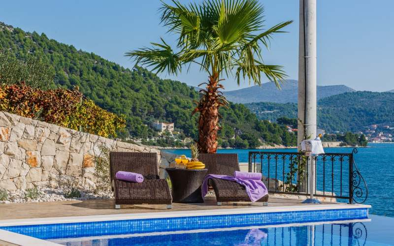 Istria – Croatian crown jewel of the Adriatic