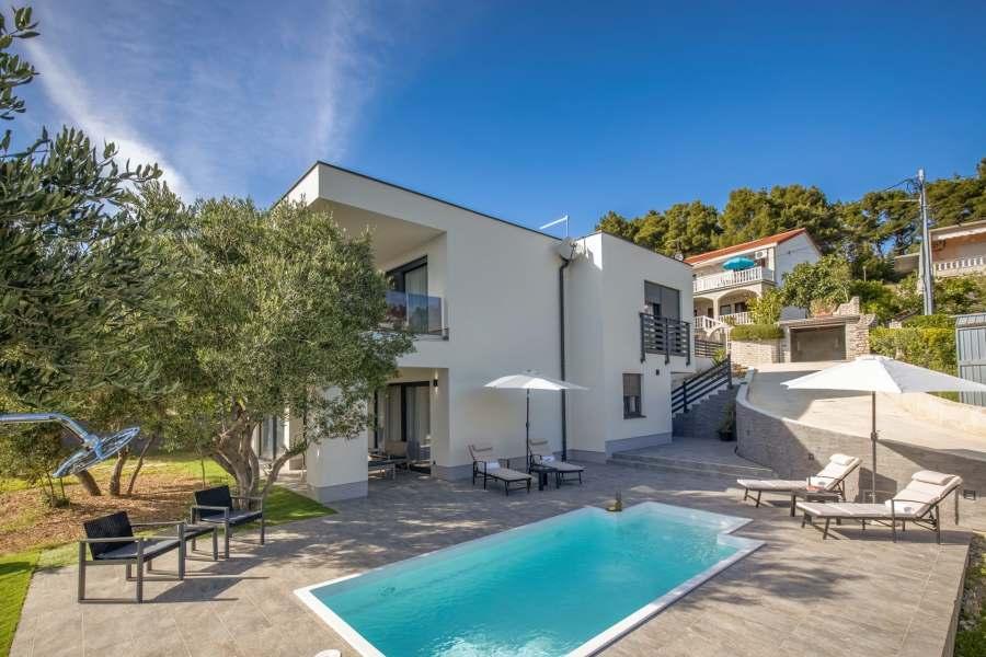 Villa Karla Rab