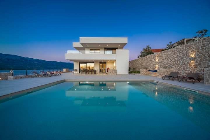 Villa SeaStar