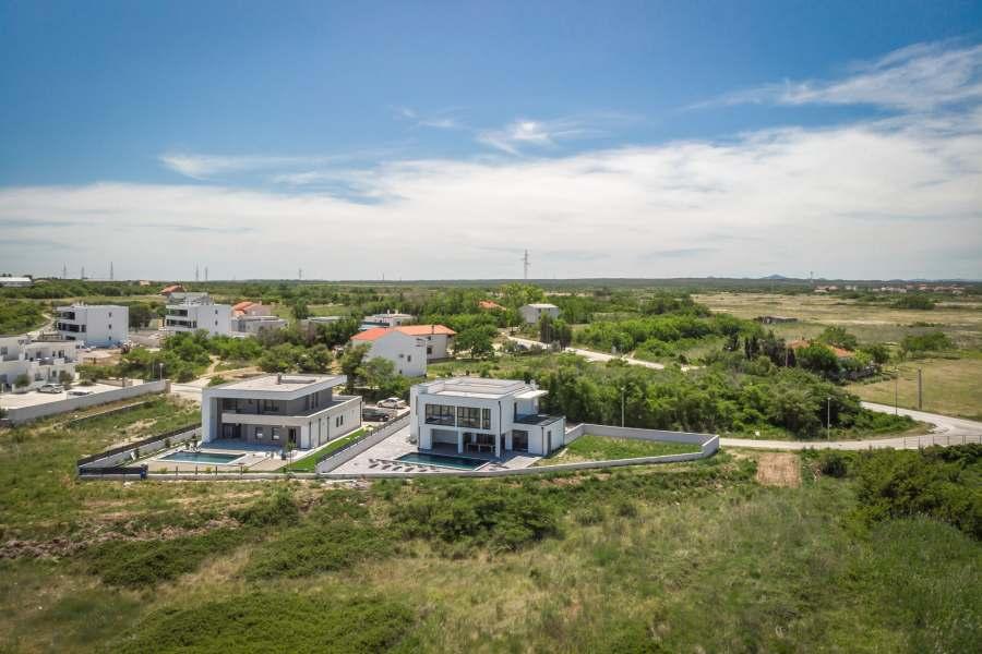 Villa Nin