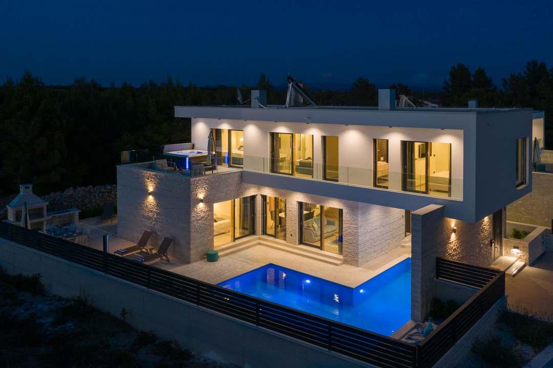 Villa Quentin