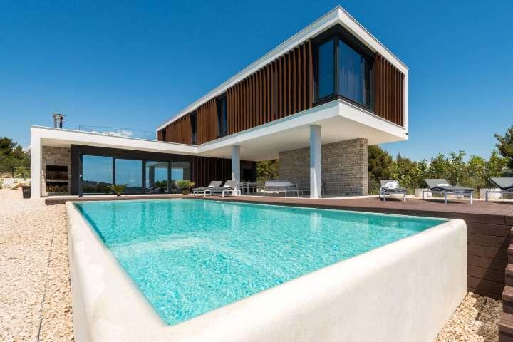 Villa Sunray 1
