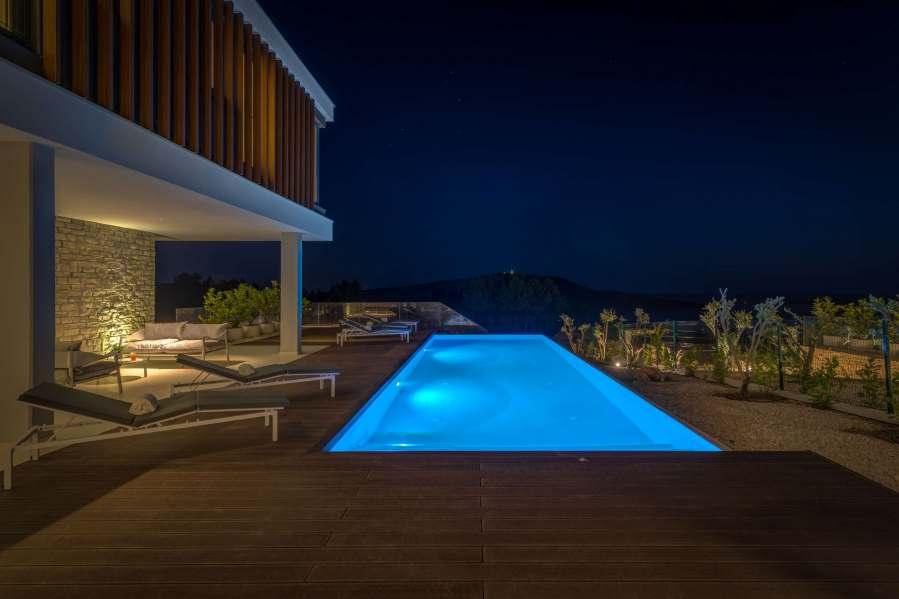 Villa Sunray 2