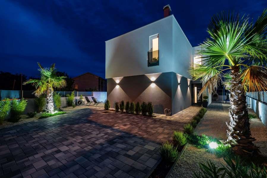 Villa Casia