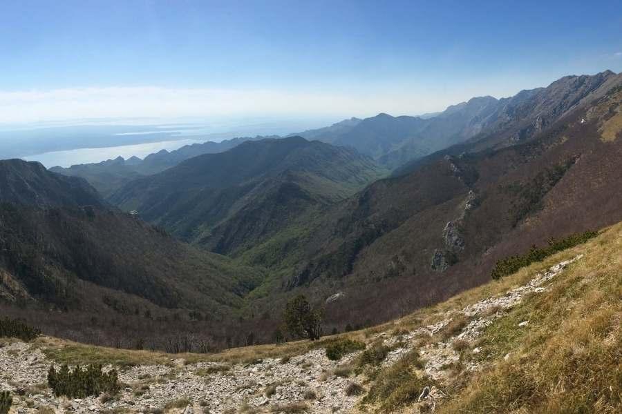 Nacionalni park Sjeverni Velebit je mjesto za nevjerojatnu avanturu