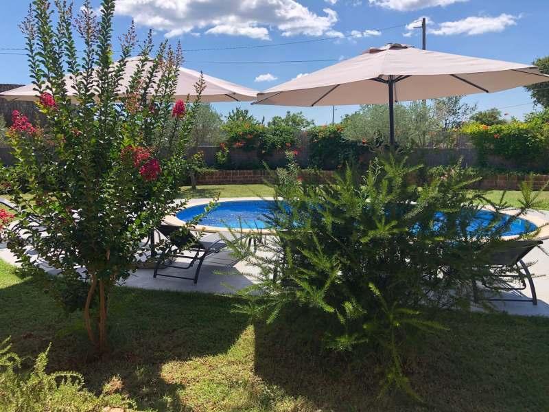 Villa Astarea