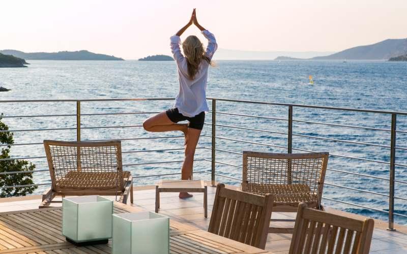 Sind Sie schon auf einer Suche nach einem Fereinhaus Luxus?  Da können wir das beste in Kroatien anbieten!