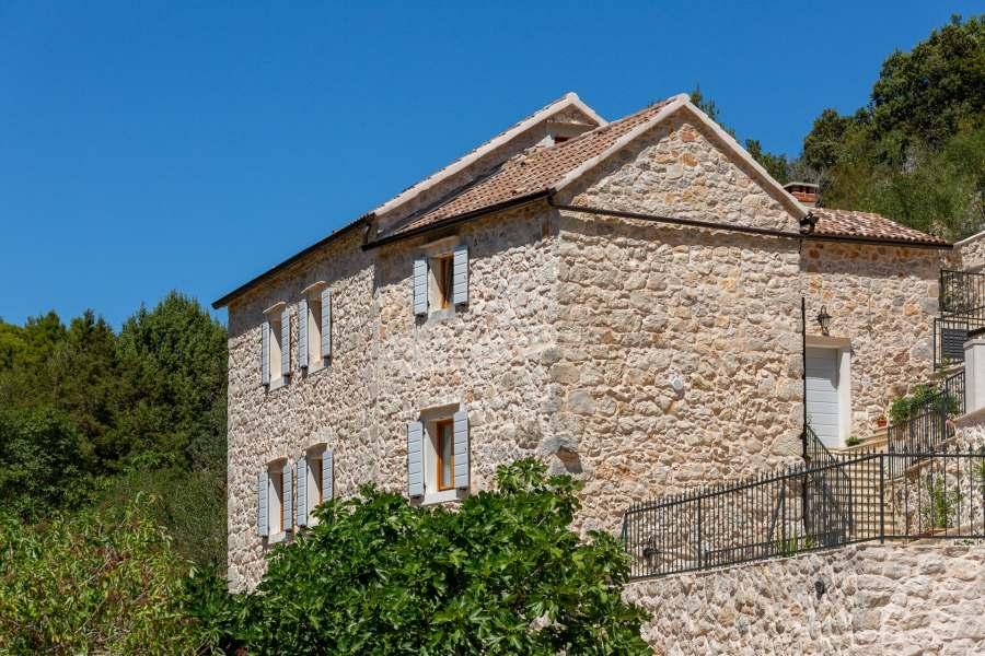 Villa Fulmin