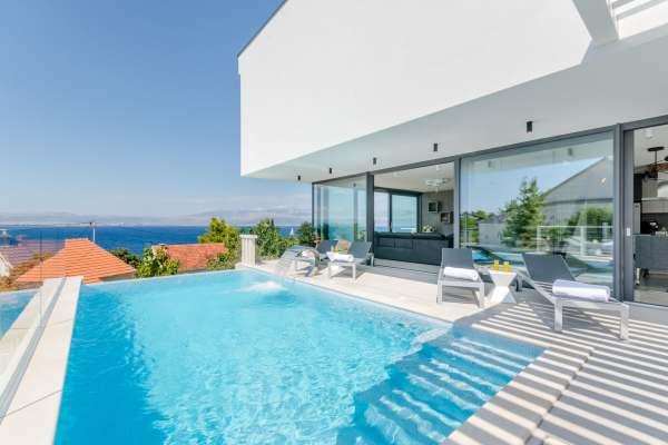 Villa Pax & Vitae