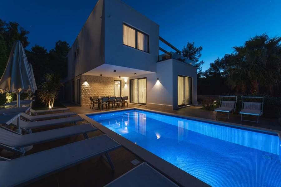 Villa Sunce