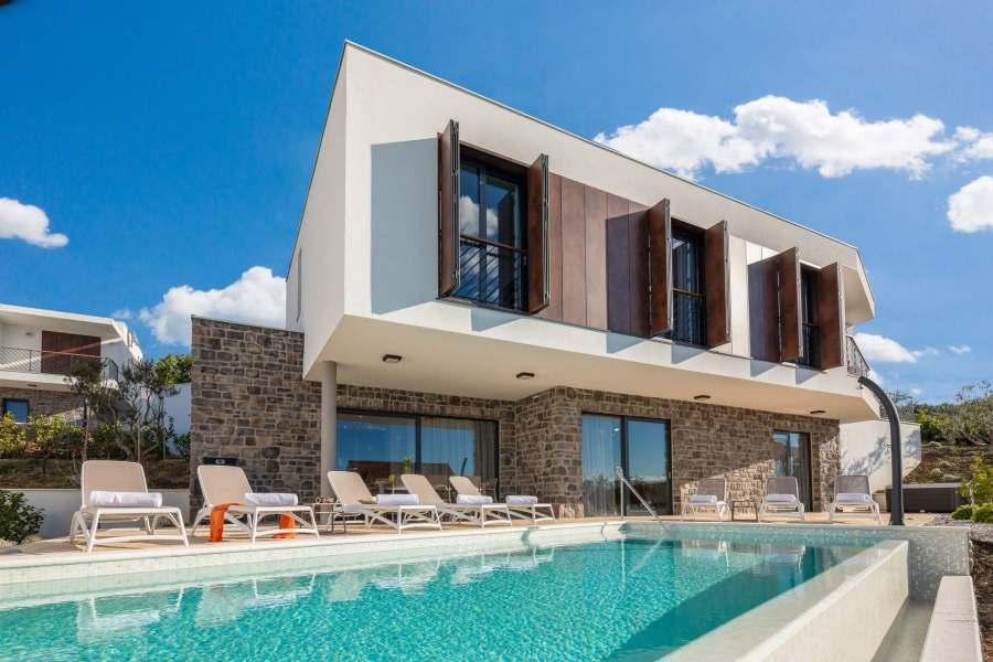 Villa SunDance 3