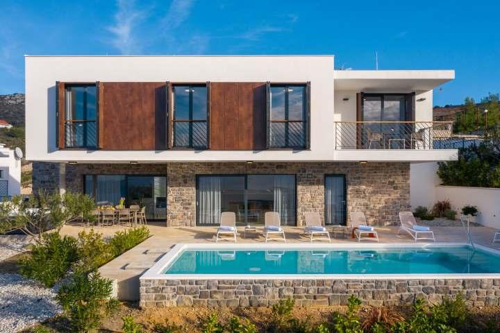 Villa SunDance 5