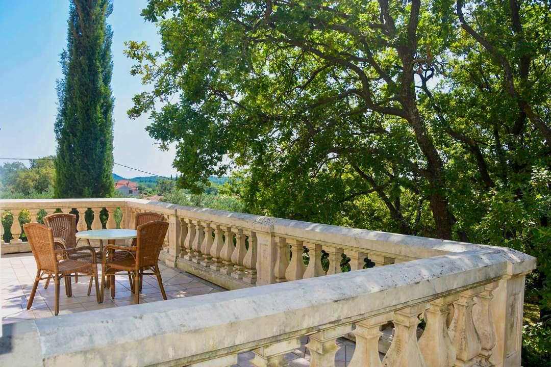 Tereza Dubrovnik