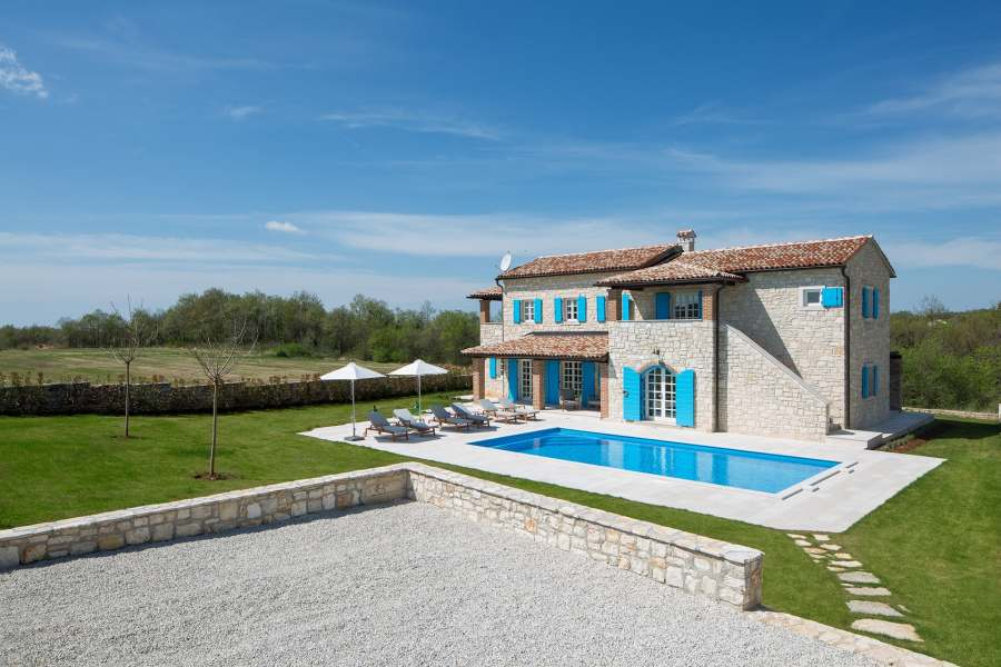 Villa Amora