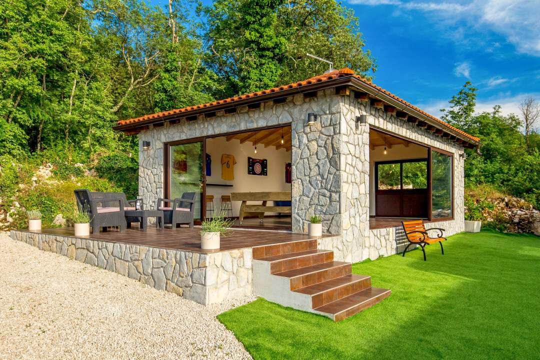 Villa Lea & Tea