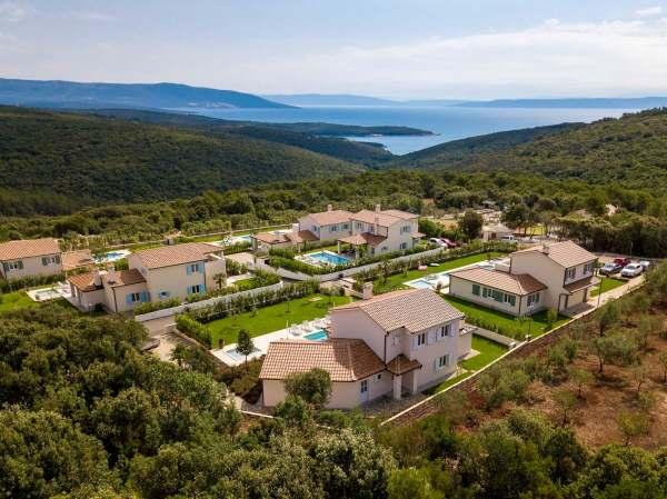 Villa Mia Mirana