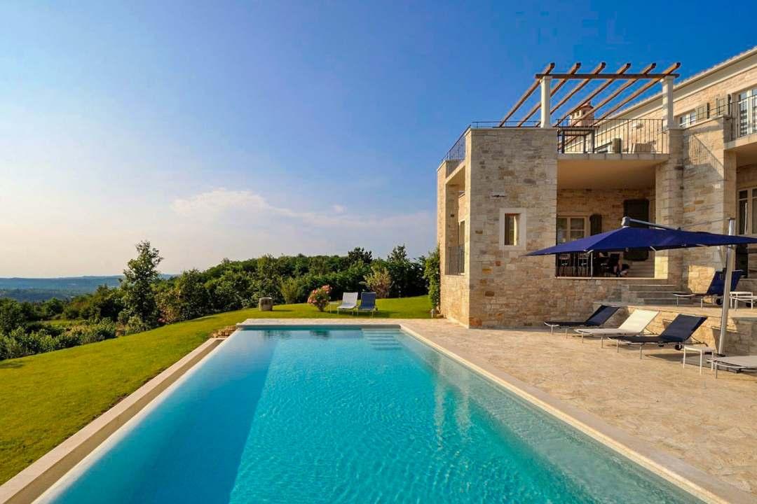 Villa Portia