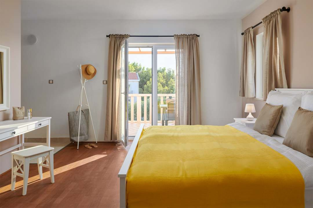 Villa 11 Mala Rudina