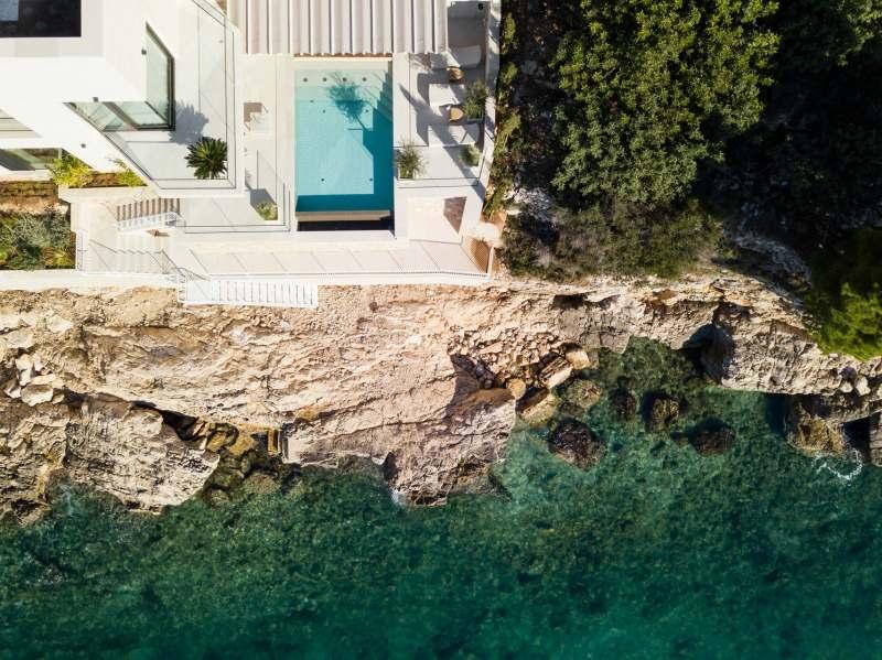 Villa Apolon