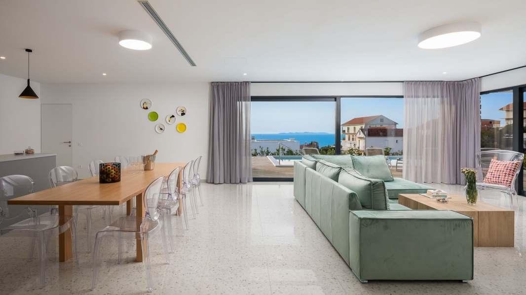 Villa SunDance 4