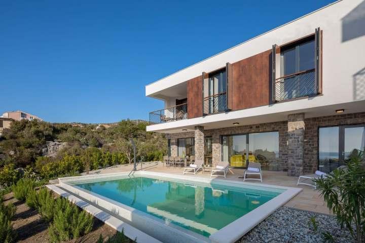 Villa SunDance 1