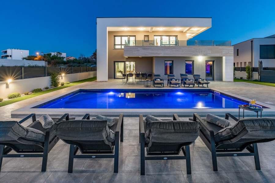 Villa Dona