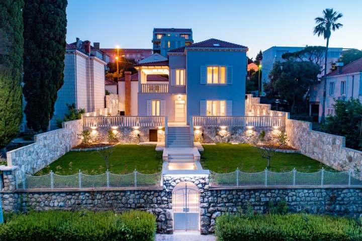 Villa Rina